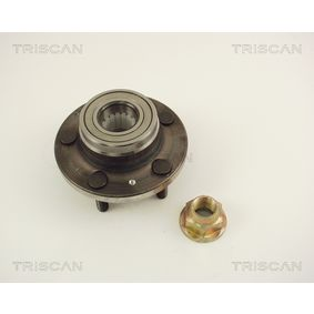 Wheel Bearing Kit 8530 27106 at a discount — buy now!