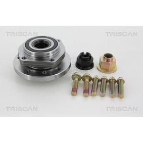 Hjullagerssats TRISCAN 8530 27110 till rabatterat pris — köp nu!