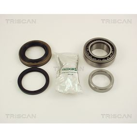 Wheel Bearing Kit 8530 27203 for VOLVO 260 at a discount — buy now!