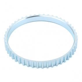 TRISCAN Sensorring, ABS 8540 10406 rund um die Uhr online kaufen