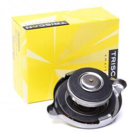 Tappo, Radiatore 8610 1 con un ottimo rapporto TRISCAN qualità/prezzo