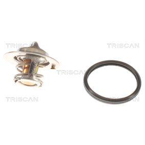 kúpte si TRISCAN Termostat chladenia 8620 10588 kedykoľvek