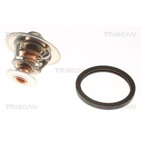 Termostato, Refrigerante 8620 5588 comprare - 24/7!