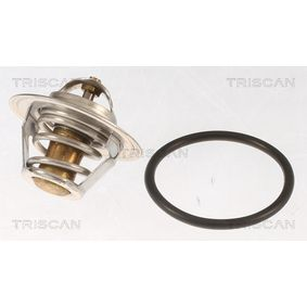 buy TRISCAN Thermostat, coolant 8620 7188 at any time