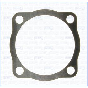 buy AJUSA Gasket, cylinder head 10011000 at any time