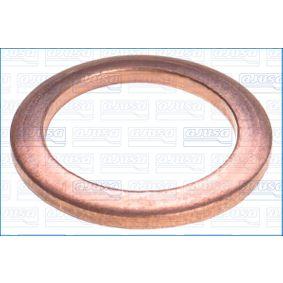 Ölablaßschraube Dichtung 21012700 Robust und zuverlässige Qualität