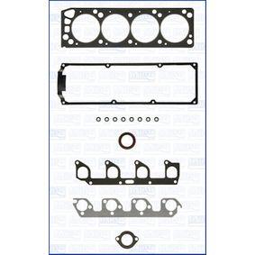 AJUSA комплект гарнитури, цилиндрова глава 52172400 купете онлайн денонощно