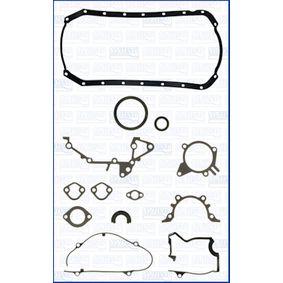 AJUSA комплект гарнитури, колянно-мотовилков блок 54038900 купете онлайн денонощно