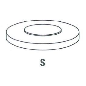 köp IPSA Justerbricka, ventilspel VS023700 när du vill