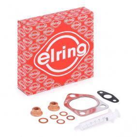 ELRING Montagesatz, Lader 703.871 Günstig mit Garantie kaufen