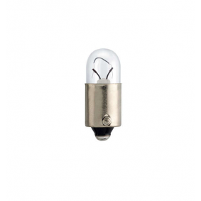 PHILIPS крушка с нагреваема жичка, светлини на вратите 12910CP купете онлайн денонощно