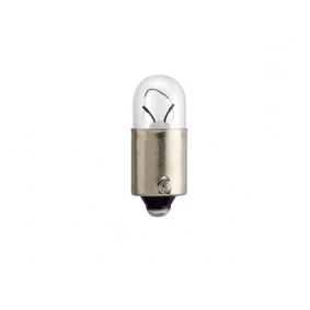 PHILIPS Lámpara, luz de puerta 12910CP 24 horas al día comprar online