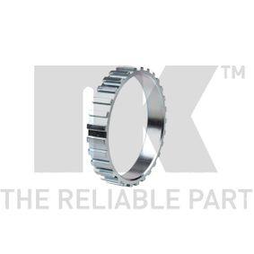 NK сензорен пръстен, ABS 391948 купете онлайн денонощно
