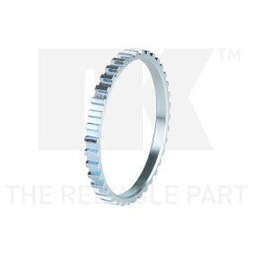 NK сензорен пръстен, ABS 393946 купете онлайн денонощно