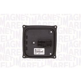 buy MAGNETI MARELLI Control Unit, lights 711307329502 at any time