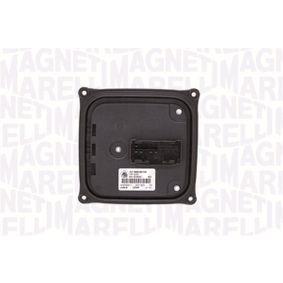 MAGNETI MARELLI vezérlő, világítás 711307329502 - vásároljon bármikor