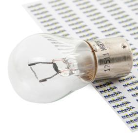 NARVA lampadina, retronebbia 17511 acquista online 24/7