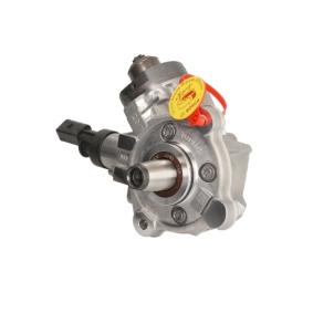 Pompa ad alta pressione 0 986 437 402 con un ottimo rapporto BOSCH qualità/prezzo