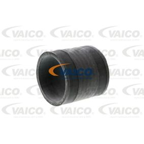 compre VAICO Tubo flexível do ar de sobrealimentação V10-2701 a qualquer hora