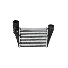 NRF интеркулер (охладител за въздуха на турбината) 30127A купете онлайн денонощно