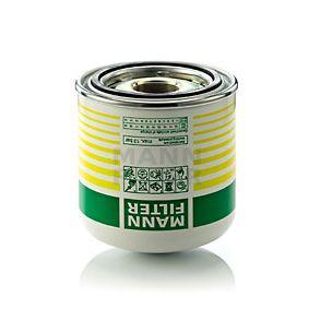 Kup MANN-FILTER Wkład osuszacza powietrza, instalacja pneumatyczna TB 1364 x