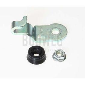 BUDWEG CALIPER Kit riparazione, Leva freno stazionamento (Pinza freno) 2099386 acquista online 24/7