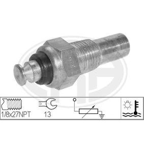ERA Sensore, Temperatura refrigerante 330085 acquista online 24/7