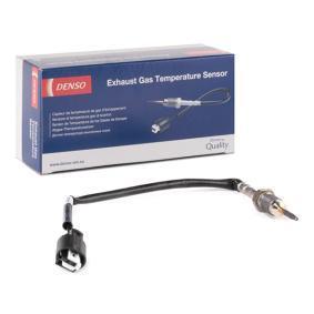 DENSO Sensor, Abgastemperatur DET-0106 rund um die Uhr online kaufen