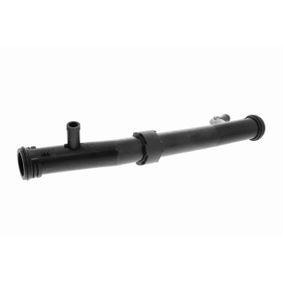Filtro aria V24-0449 per ALFA ROMEO 147 a prezzo basso — acquista ora!