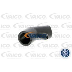 VAICO Tubo flessibile, Alimentazione aria V30-1397 acquista online 24/7