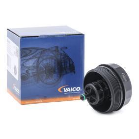 VAICO Deckel, Ölfiltergehäuse V20-1804 Günstig mit Garantie kaufen