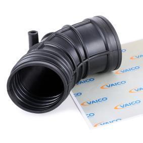 VAICO Flessibile d'aspirazione, Filtro aria V20-1630 acquista online 24/7
