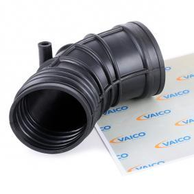 VAICO Palnie, filtru de aer V20-1630 cumpărați online 24/24