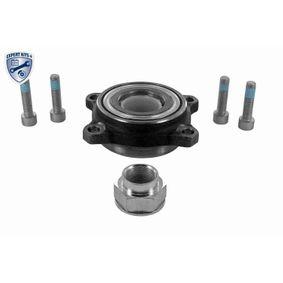 Kit cuscinetto ruota V24-0387 con un ottimo rapporto VAICO qualità/prezzo