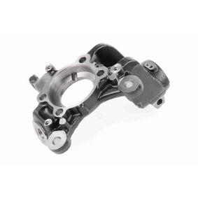 acheter VAICO Fusée d'essieu, suspension de roue V10-2987 à tout moment