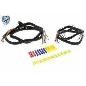 VEMO Reparatursatz, Kabelsatz V20-83-0008-1 rund um die Uhr online kaufen