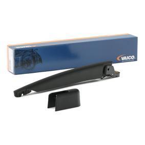 acheter VAICO Bras d'essuie-glace, nettoyage des vitres V40-1006 à tout moment