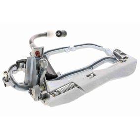 VAICO Türgriffrahmen V20-1807 rund um die Uhr online kaufen