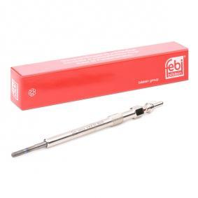 Glow Plug 39514 for VOLVO XC60 at a discount — buy now!