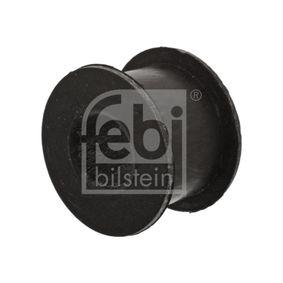 Supporto, Barra accoppiamento stabilizzatore FEBI BILSTEIN 39555 comprare e sostituisci