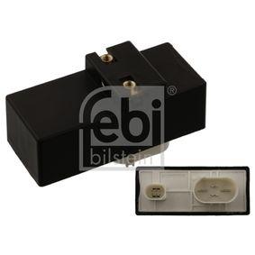 FEBI BILSTEIN Centralina, Ventola elettr. (Raffreddamento motore) 39739 acquista online 24/7
