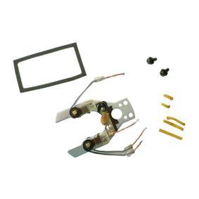 BOSCH Reparatursatz, Zündverteiler F 026 T03 035 Günstig mit Garantie kaufen