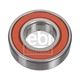 Buy FEBI BILSTEIN Bearing, water pump shaft 09841
