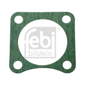 buy FEBI BILSTEIN Oil Seal, manual transmission 38156 at any time
