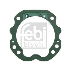 köp FEBI BILSTEIN Tätningsring, kompressor 37808 när du vill