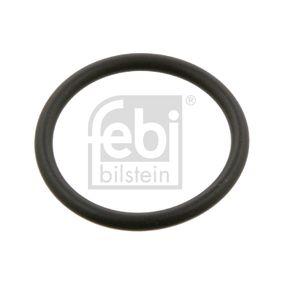 FEBI BILSTEIN Guarnizione, Filtro olio 35618 acquista online 24/7