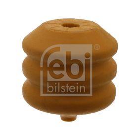 Comprar Almohadilla de tope, suspensión de FEBI BILSTEIN 38511