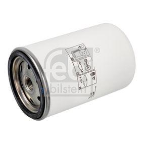 FEBI BILSTEIN Filtro aria, Compressore - Aria aspirazione 38976 acquista online 24/7