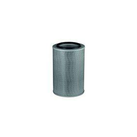 Compre e substitua Filtro de óleo KNECHT OC 67