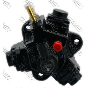 Pompa ad alta pressione 874 820 con un ottimo rapporto TEAMEC qualità/prezzo